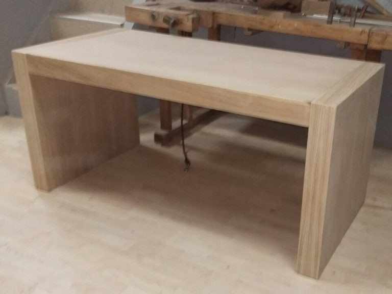 desk 4_3