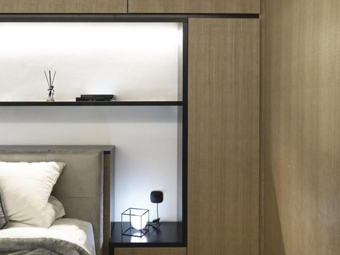 Bedroom_det1_43