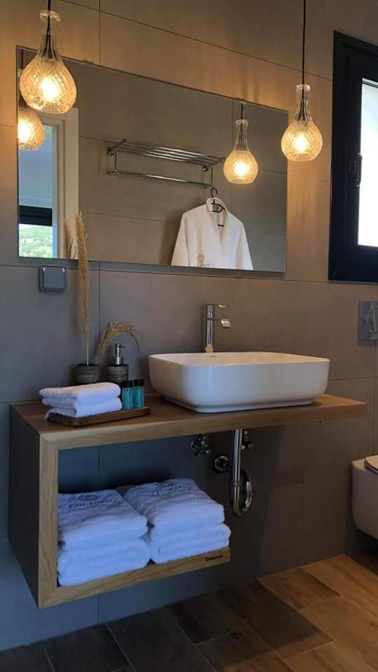 bathroom1_916