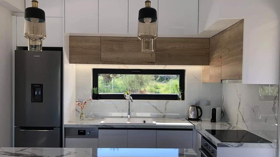 kitchen1_169