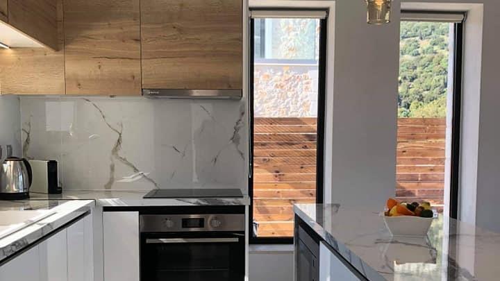 kitchen2_169