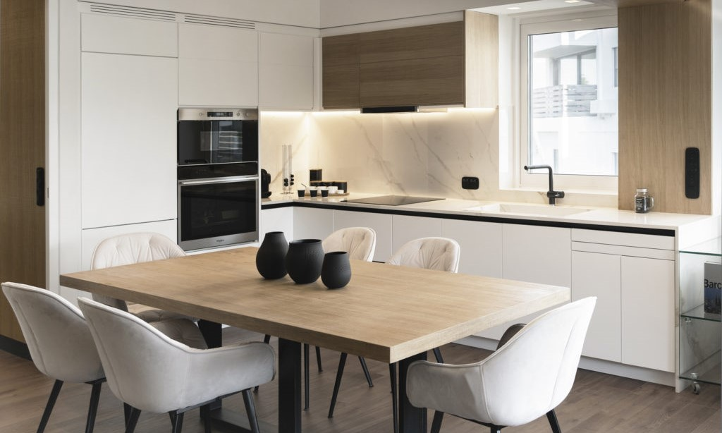 kitchen_angle_2_53