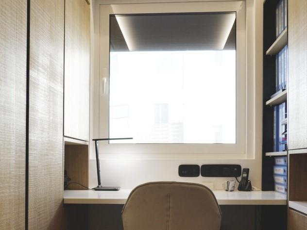 office_det1_43
