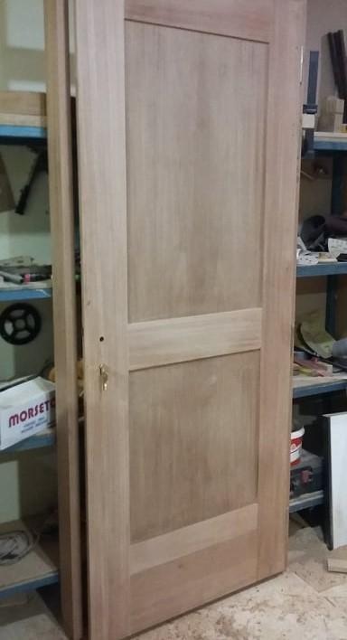 door side 1